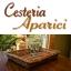 Cesteria Aparici