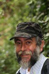 Pablo Luengo Garcia