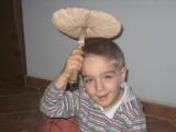 rafael Parra