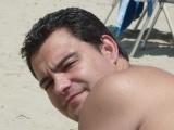 Alberto Garcia
