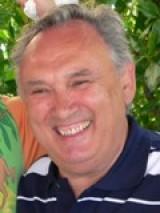 Joseba Castillo