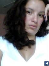 Elizabeth Cervantes Navarrete