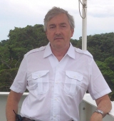 Avatar de GUILLERMO RUIZ DE ZARATE ARTEAGA
