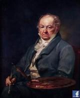 Ricard Goya Solà