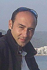 Rafael Macías Rey