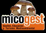 Micogest