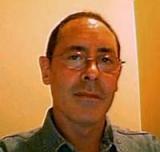 Gerardo Esteban