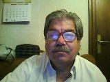 Juan José González