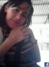 Leidy Sanchez Rey