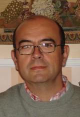 Felipe Romero