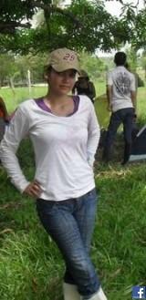 Leidy Carvajal Moreno
