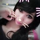 Elideth Diaz Acosta