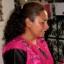 Claudia Lopez Sanchez