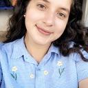 Vania Thamar Sauceda