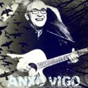 Anxo Vigo Pena