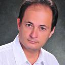 Pier Gotta Perez