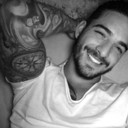 Camilo Gonzalez