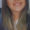Leidy Sierra