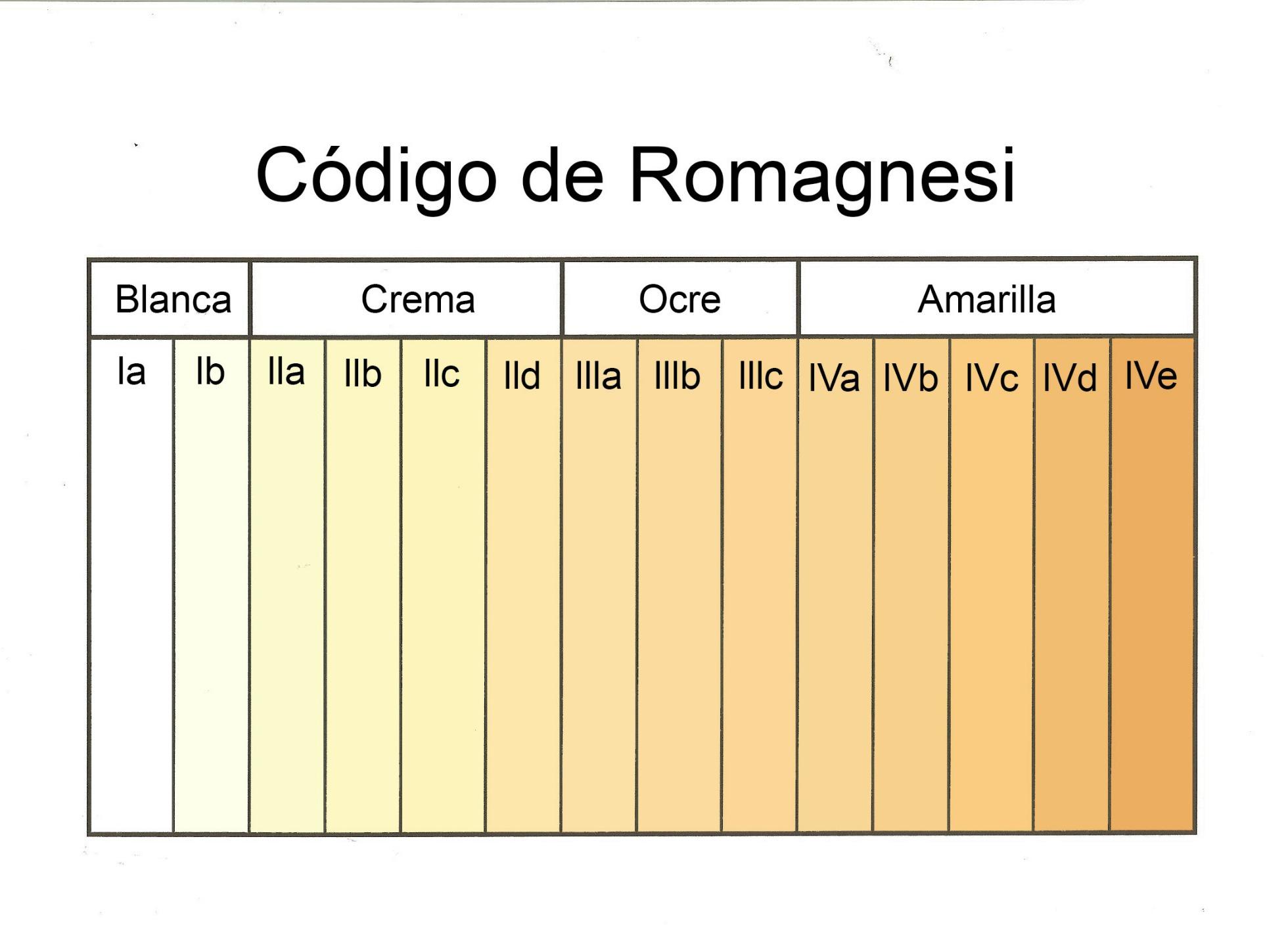 CdigodeRomagnesicompleto-copia.jpg