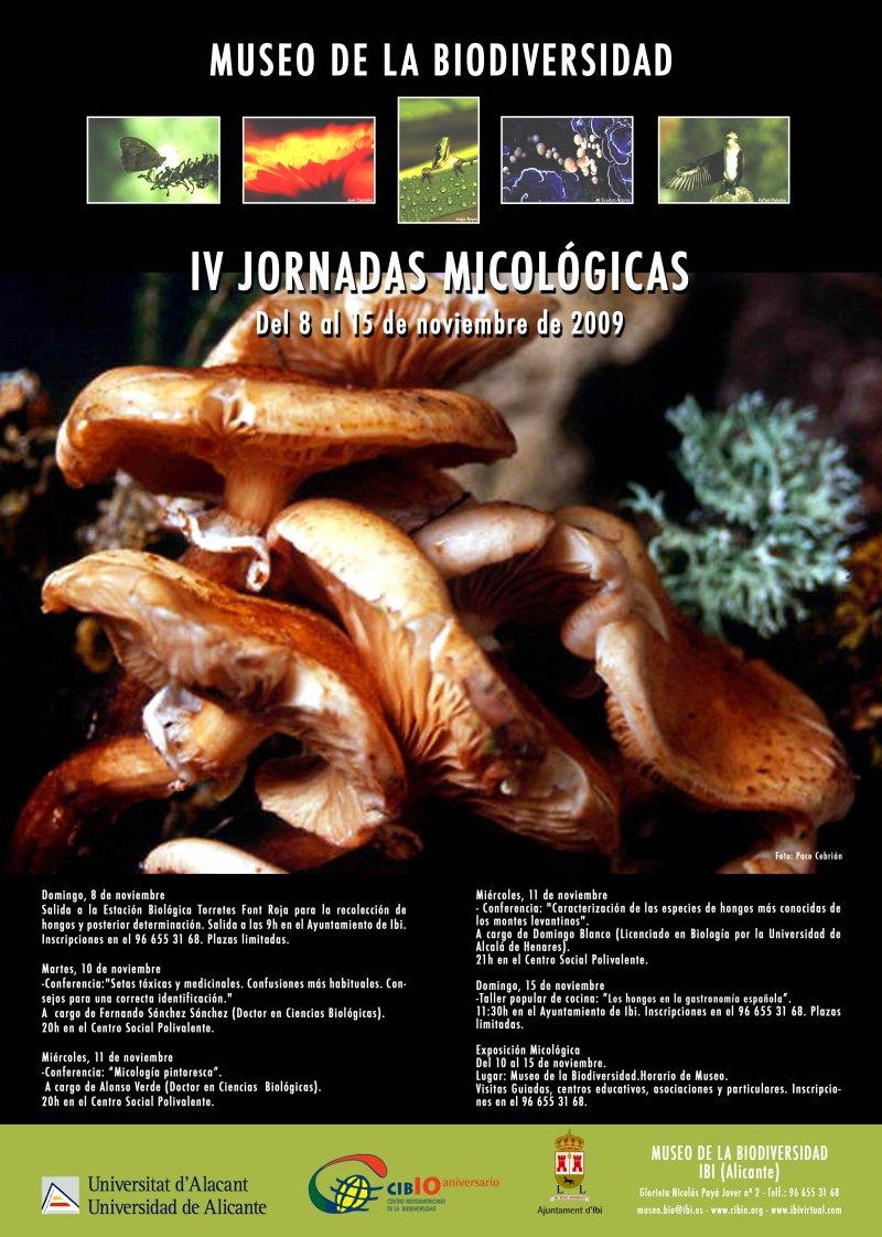 jornadas_micologicas_4c.jpg